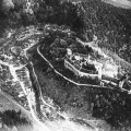 Starý Bítov - historické fotografie