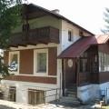 Králinda - Ubytování Vranov nad Dyjí, ubytování vranovská přehrada