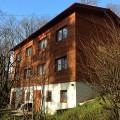Lesní penzion Vranov - Ubytování Vranov nad Dyjí, ubytování vranovská přehrada