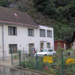 Ubytování Pod Hradem - Ubytování Vranov nad Dyjí, ubytování vranovská přehrada