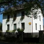Ubytování Švajková - Ubytování Vranov nad Dyjí, ubytování vranovská přehrada